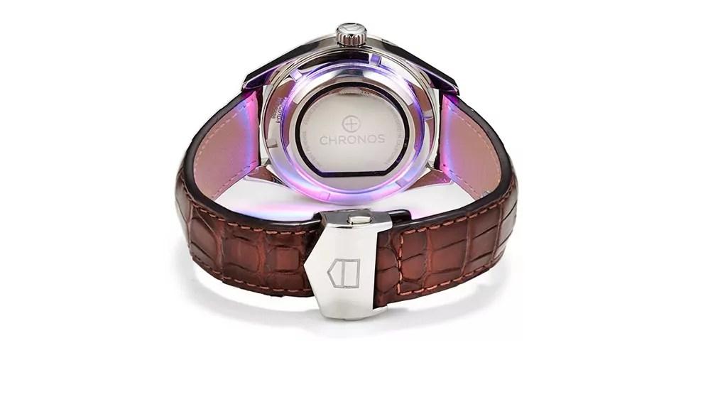 watch-1.0d8efc8f