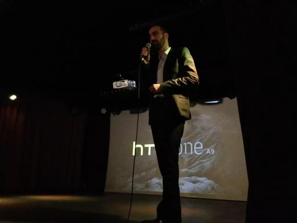 Guillaume Ghrenassia HTC ONE A9 www.ghrenassia.com (8)