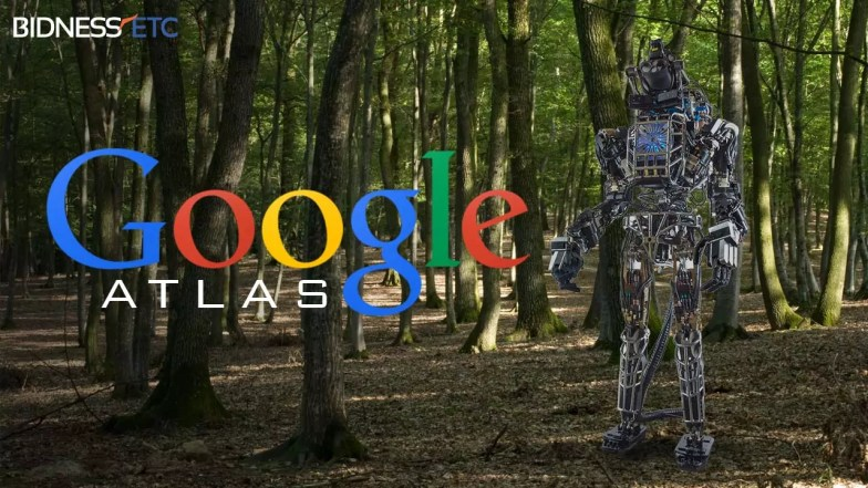 google-inc-humanoid-robot-atlas-tested-to-walk-in-forest