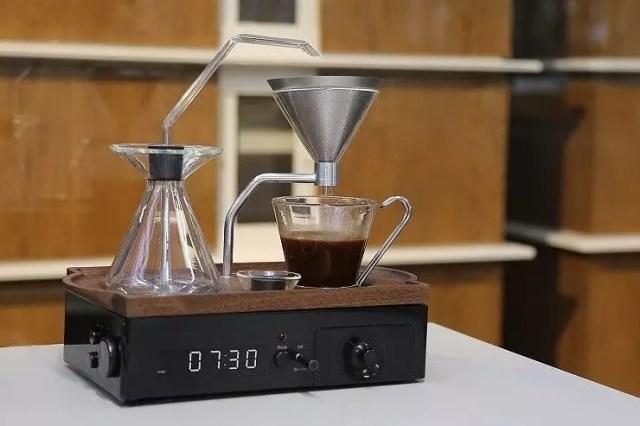 Bariseur-Coffee-Maker-Alarm-Clock-7