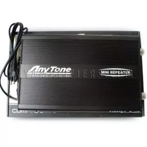anytone-booster-6200