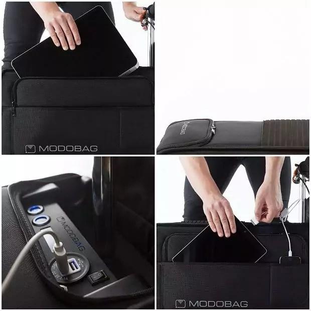 valise-moteur-modobag
