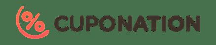 cuponation - LCDG