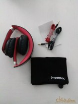 Noontec : ZORO II - Wireless