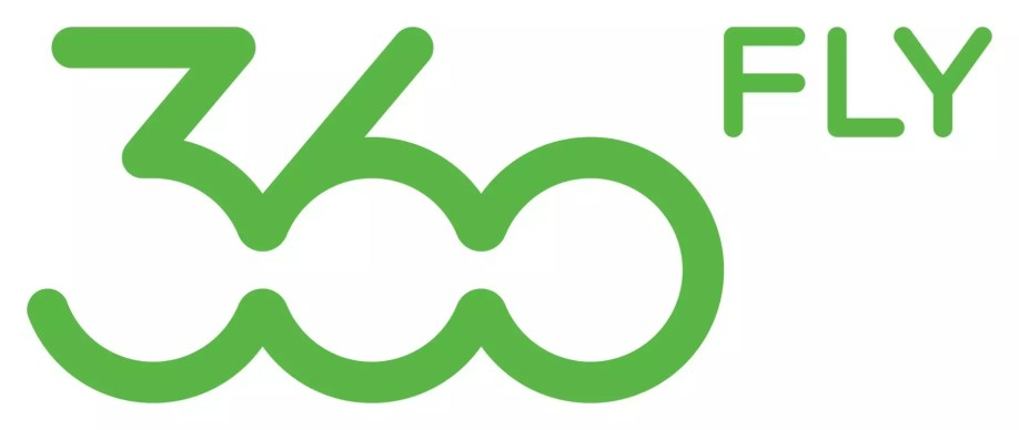 360-logotype-green