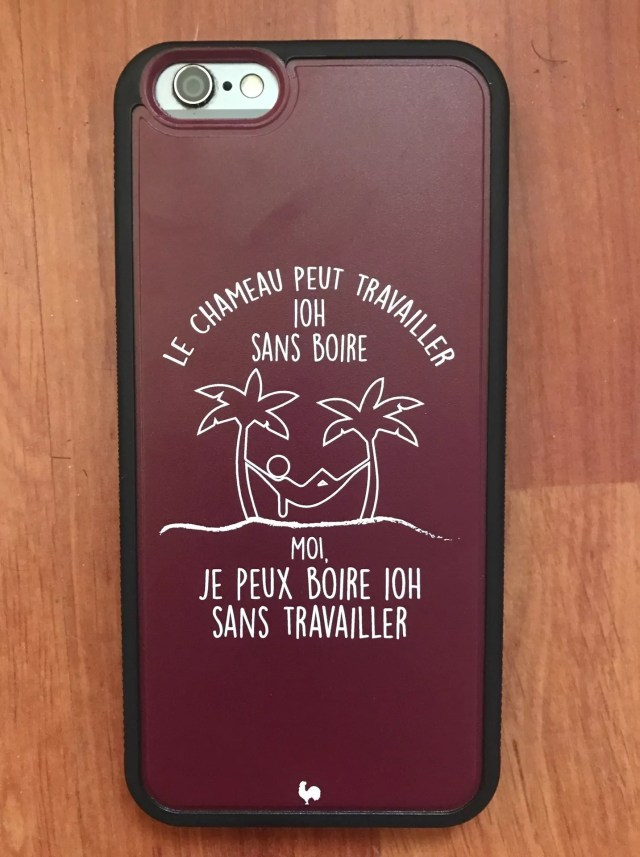 iphone-cache