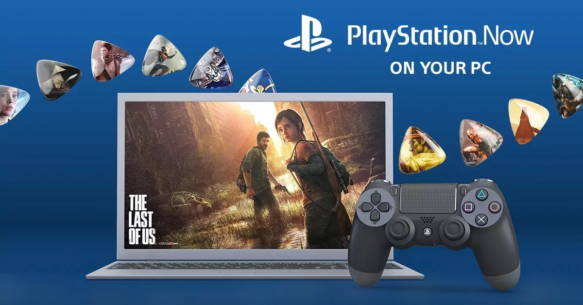 La PlayStation 3 ne sera plus produite dans très peu de temps