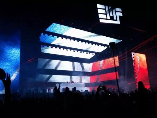 EMF_Flag