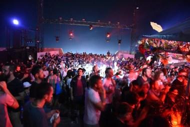 Photo My Life Festival principale