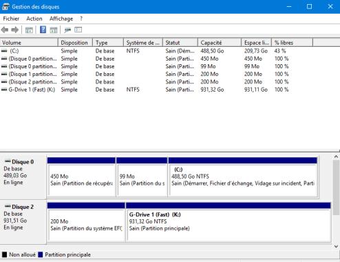 disquesg-drive
