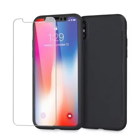 coque iphone x instagram