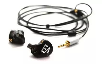 Erdre audio 4