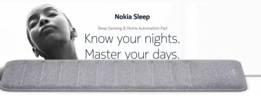 Nokia Digital Health