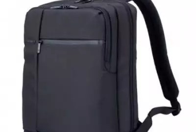 Sac à Dos pour Ordinateur Portable Xiaomi Men Classical Business