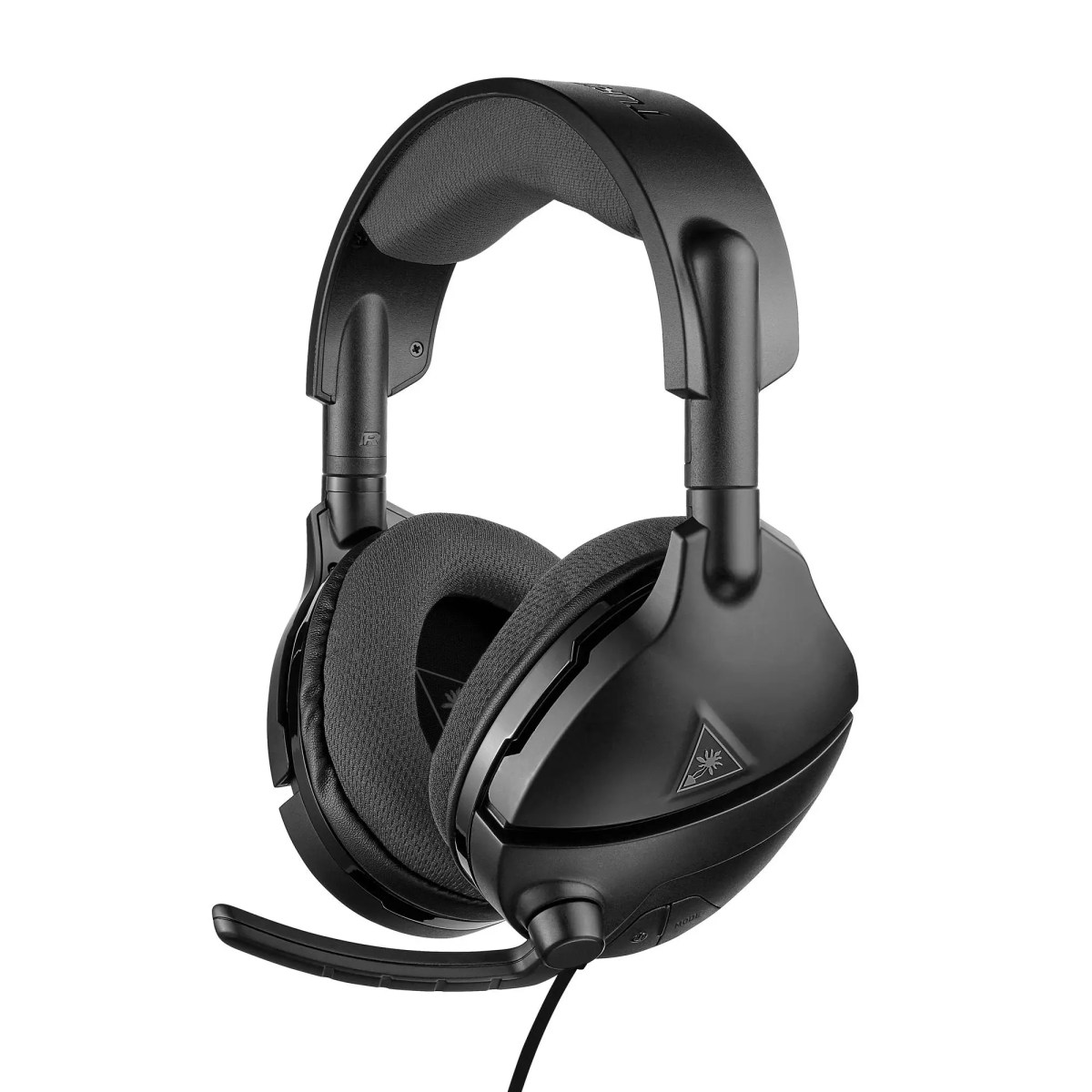 ATLAS THREE_HEADSET