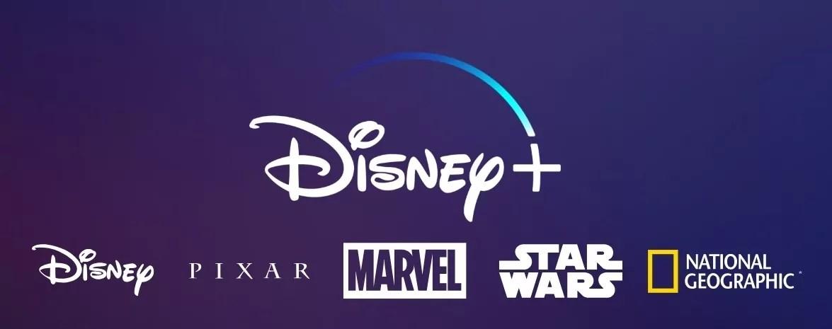 Disney+ : le service de streaming de Disney