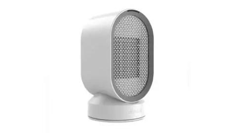 radiateur-dodocool