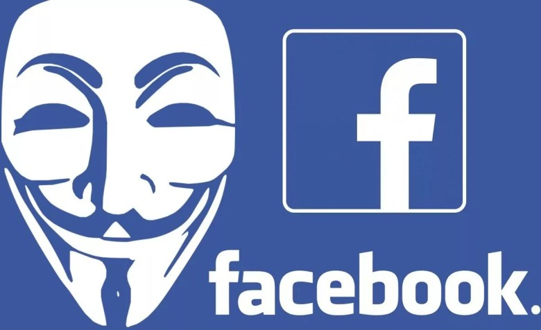 Faille facebook