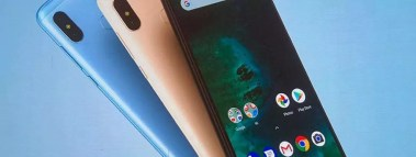 Android moins 200