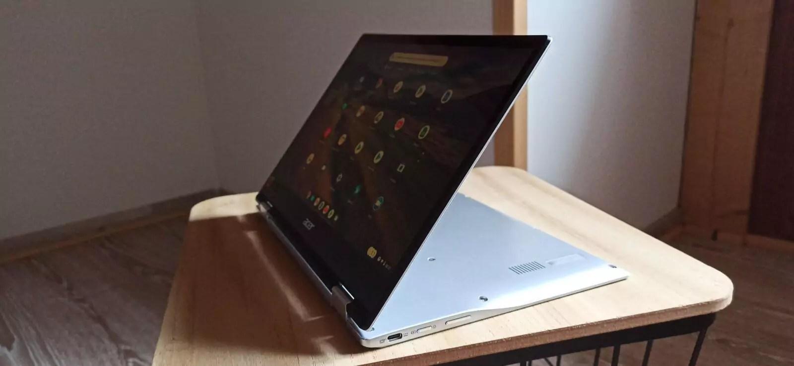 mode-tablette-1-Chromebook-spin-513