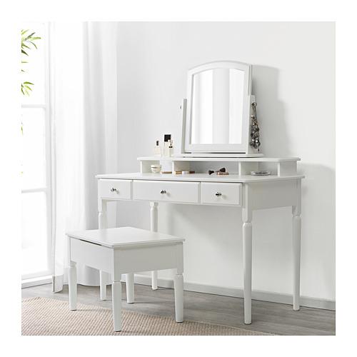 Nouveautes Ikea Pour Un Appart S A Coche Le Cahier