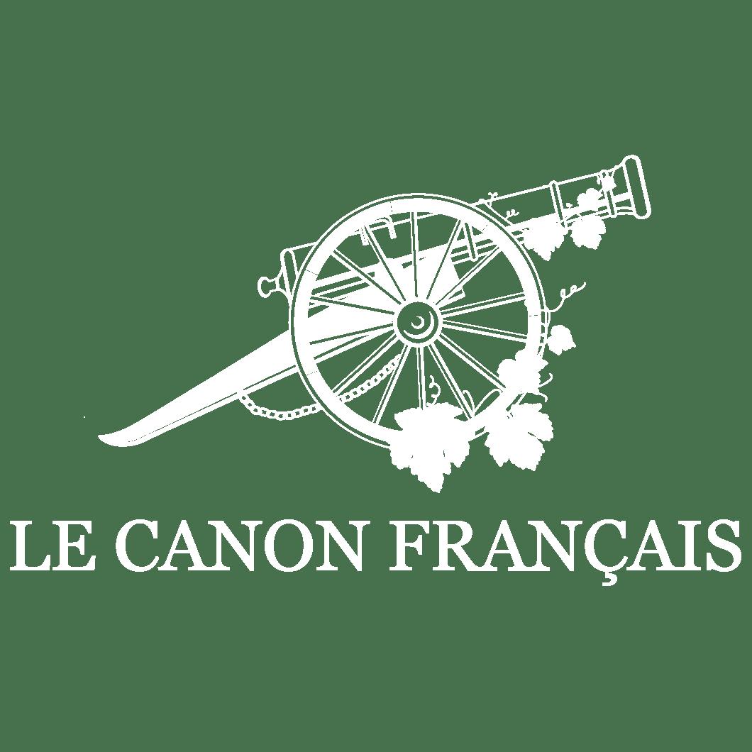 Le Canon Français