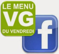 logo-menu-VG-facebook2