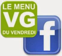 logo-menu-VG-facebook2