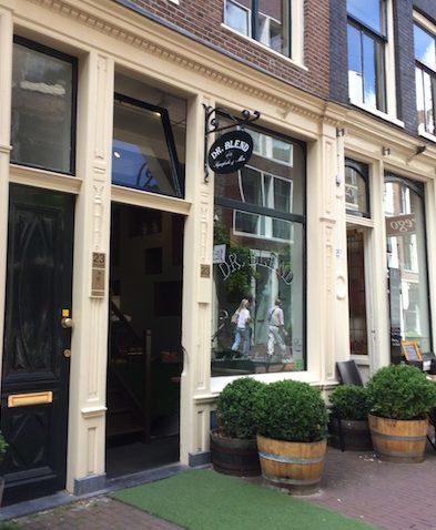 le-carnet-danne-so-Dr-blend-amsterdam