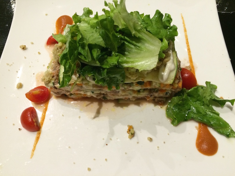 le-carnet-danne-so-restaurant-vegan-cru-paris-plat