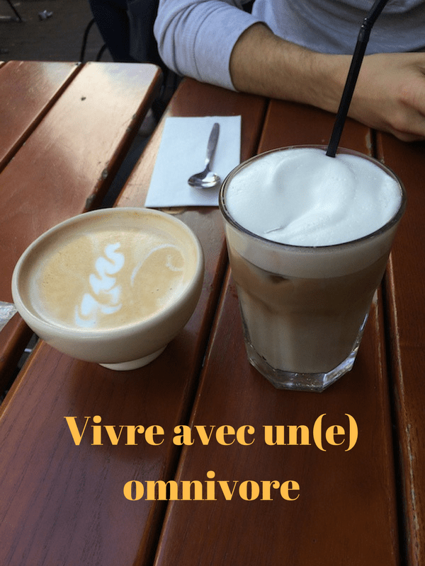 le-carnet-danne-so-defi-vegan-vivre-avec-omnivore