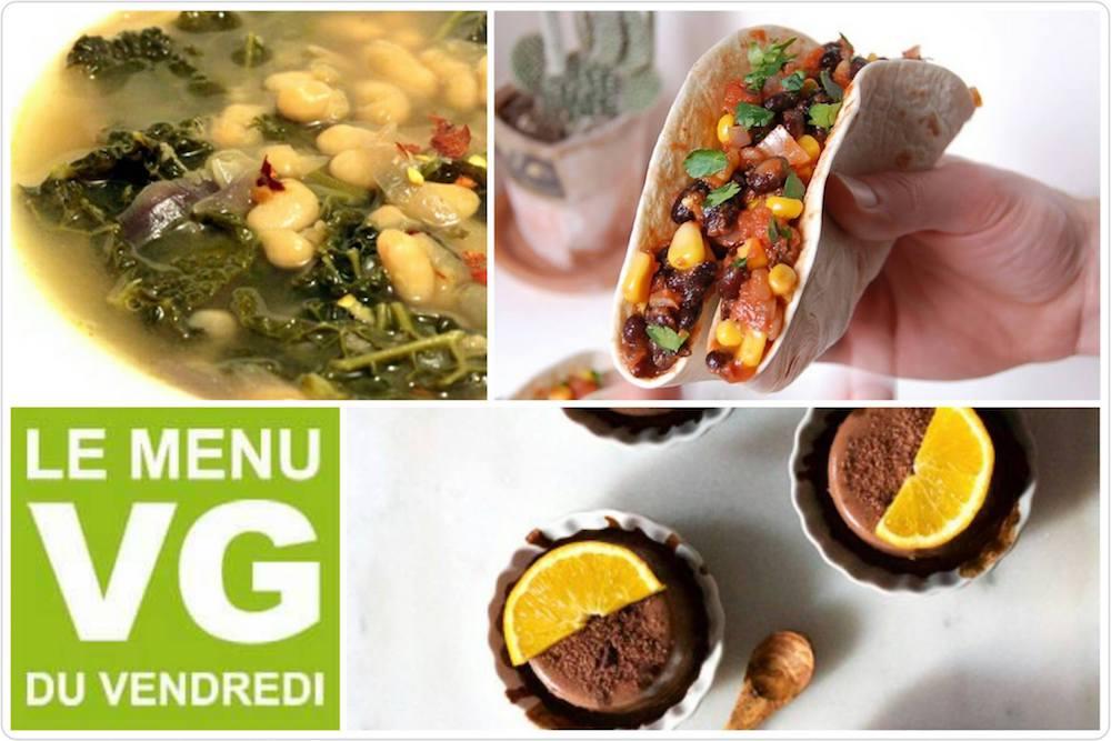 le-carnet-danne-so-menu-vg-vendredi-vegan-setsubun