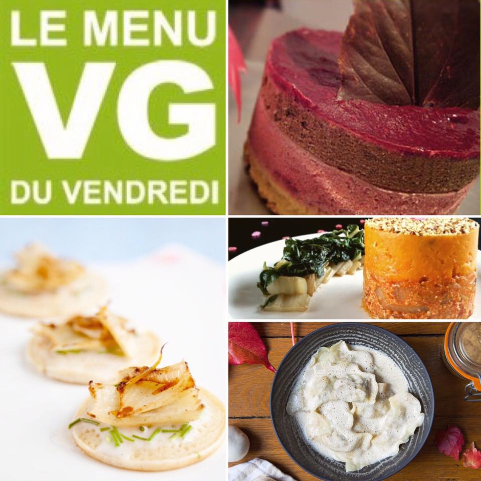 le-carnet-danne-so-menu-vg-du-vendredi-saint-valentin