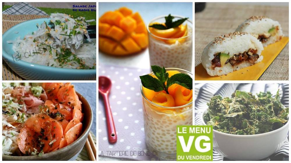 le-carnet-danne-so-menu-vg-vendredi-sushi-party