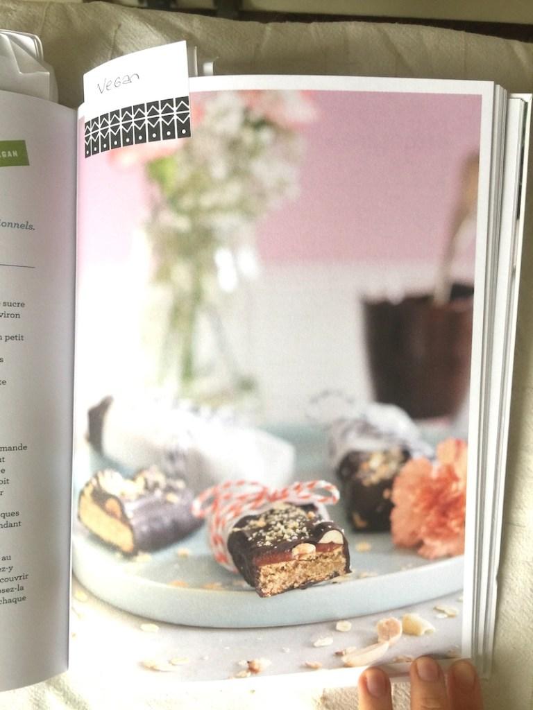 le carnet d'anne-so - Arrêter le sucre _ 4 livres complets sur le sujet