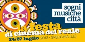 cinemadelreale2013
