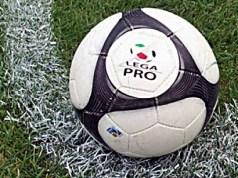 Lecce, Lega Pro