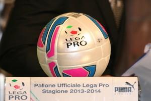 pallon lega pro 2013 14