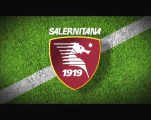 salernitana green