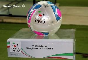 Lega Pro, leccezionale.it