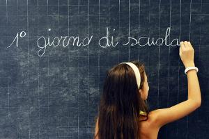 anno-scolastico-2013-14-date-inizio-e-fine-scuola