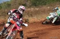 Marco Creti C1camp motocross acsi puglia 131013 Frigole