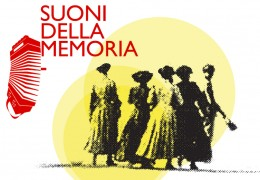 Suoni-della-memoria-260x180