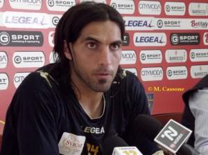 Lopez, leccezionale.it