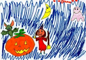 halloween-anna