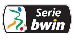 Serie B, leccezionale.it