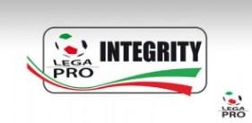 lega_pro_integrity