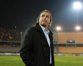 Antonio Toma