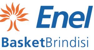 Basket, Enel Brindisi