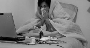 Influenza, leccezionale.it